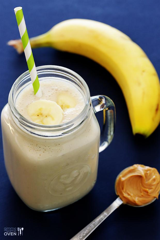 PB-Banana-Smoothie-4