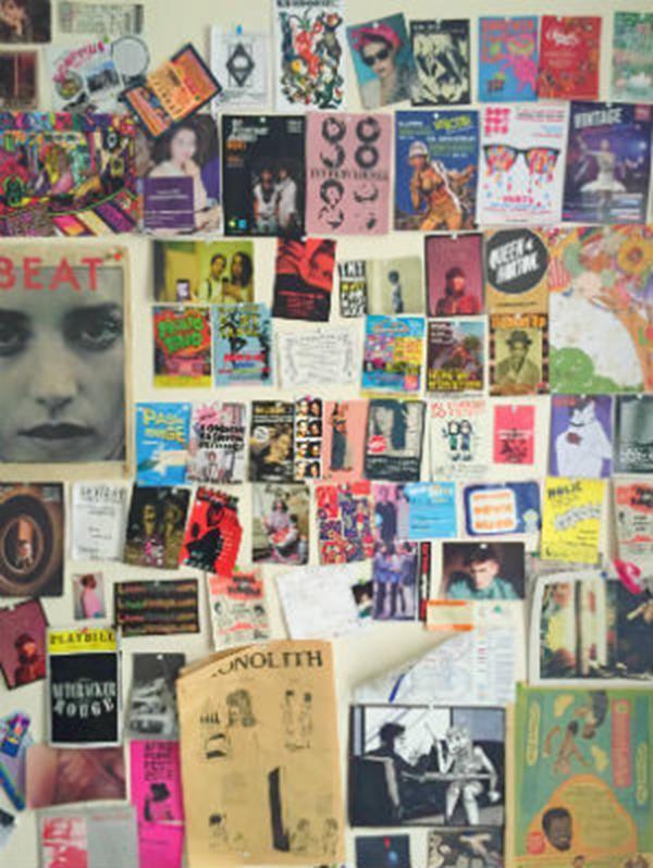 ashley-bedroom-wall-may-2016
