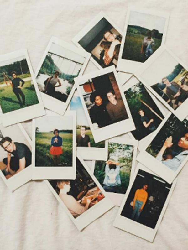 ashley-reese-summer-2015-instax-instant-camera-photos