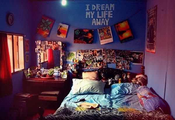 beautiful-bedrooms-tumblrdream-bedroom-tumblr---beautiful-rooms-tumblr---dream-room-tumblr-uwlcndne
