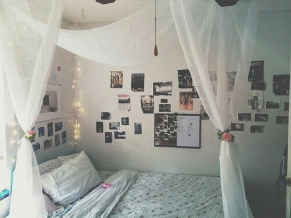 bedroom-design-girls-goals-Favim.com-2412197