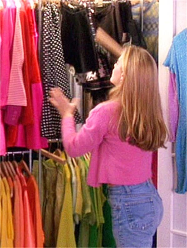clueless-cher-searching-closet
