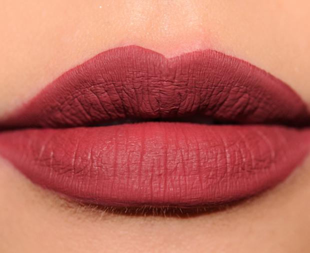 colourpop_tulle004