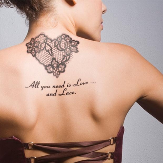 lacy-heart-tattoo-on-nape
