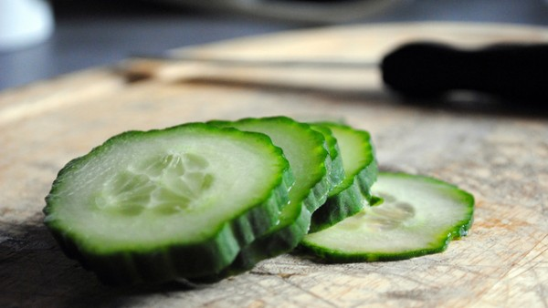 large_cropped_cucumbers