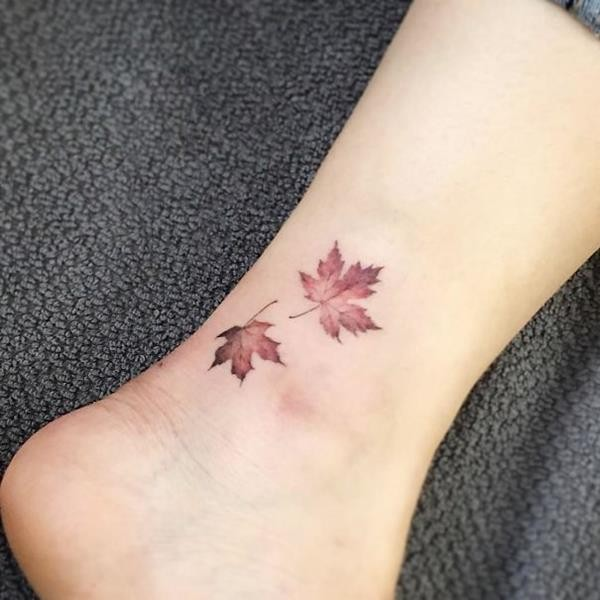 tiny-foot-tattoo-ideas-104-57517db60709f__605 (Copy)
