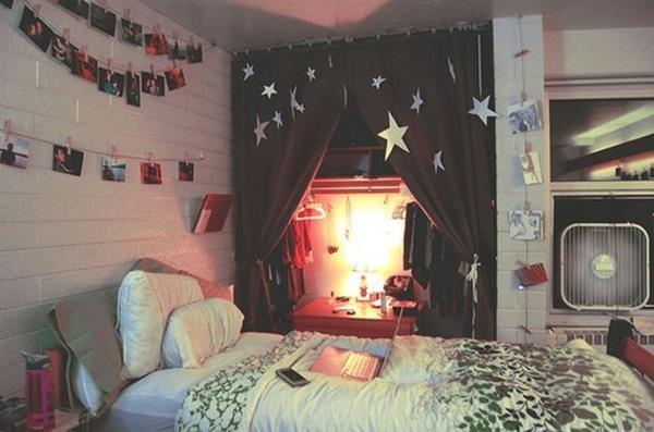 tumblr-bedroom-inspiration-room-n1xeh