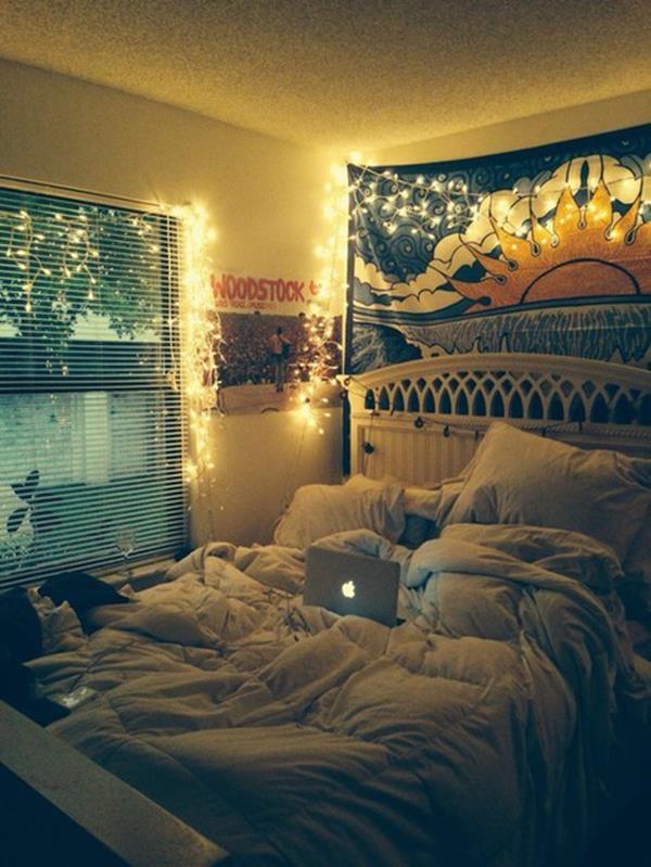 zq8pvf-l-610x610-home+accessory-wall+hanging-sun+wall+decore-tumblr-tumblr+bedroom-tapestry