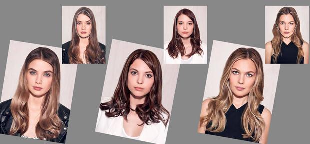 01_hair_contouring_colore_capelli_forma_