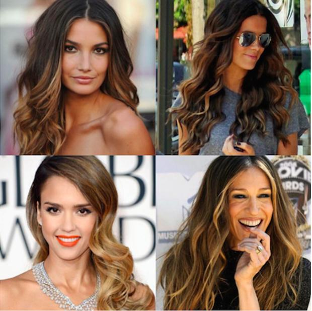 Hair-contouring-1