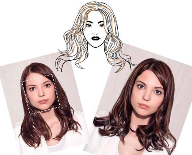 Hair_Contouring_viso_allargato_composit (1)