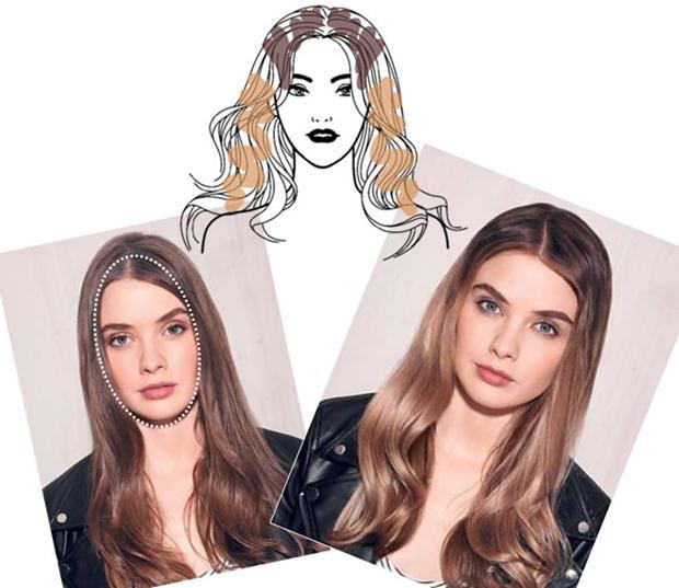 Hair_Contouring_viso_allungato_composit
