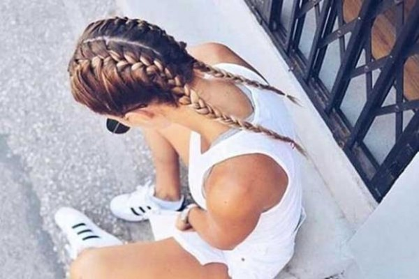boxerbraids (Copy)