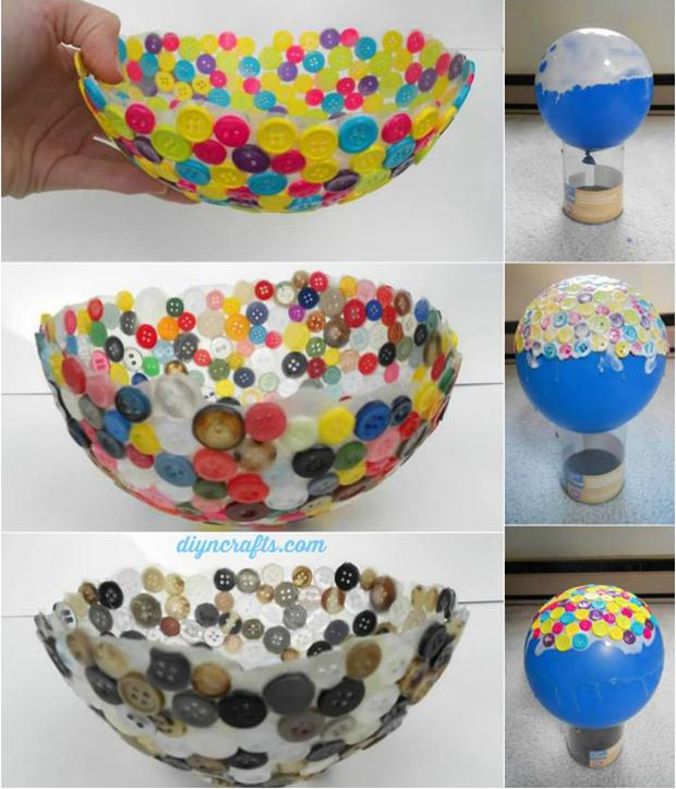 button-bowl