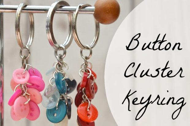 button-keys
