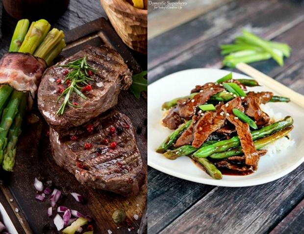 club-beef-steak-pepper-sauce-and-grilled-vegetables-horz
