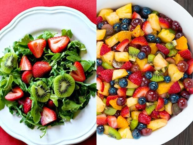 limefruitsalad21-horz