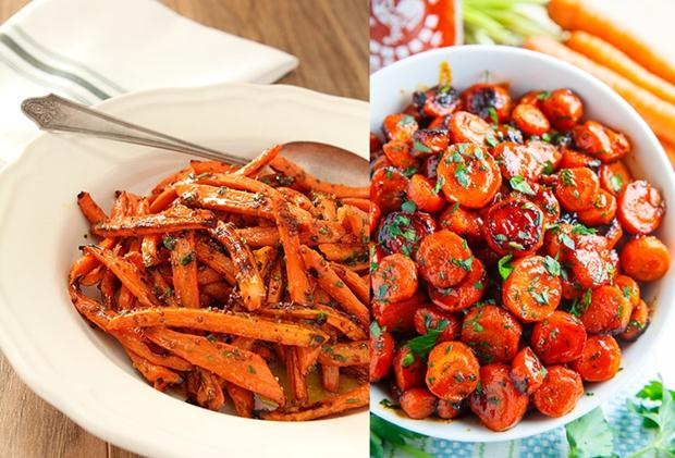 roasted-carrots-1-horz