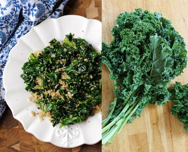sauteed-kale-quinoa-11-horz