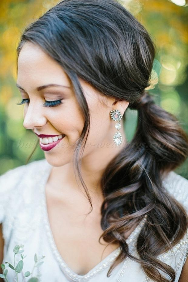 wavy-side-ponytail-bridal-alyssiabphotography_b