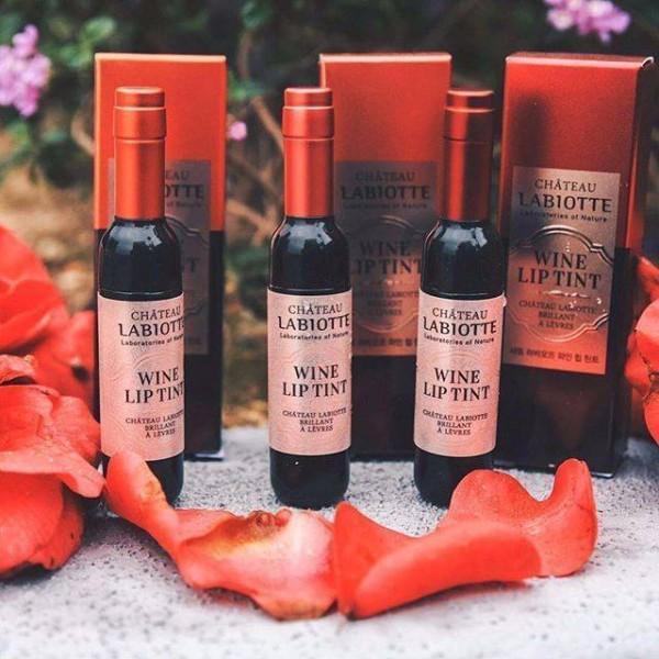 1459265413-wine6