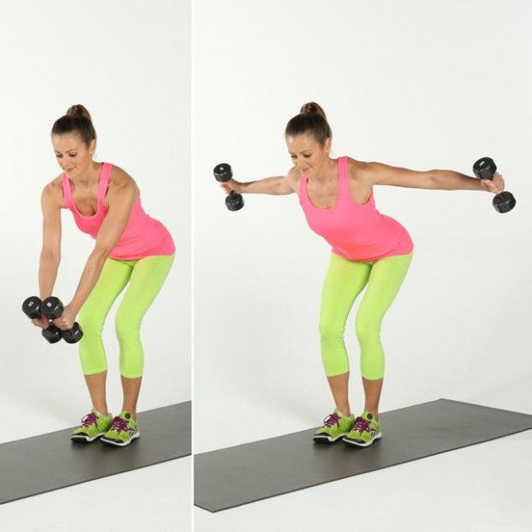 Bent-Over-Reverse-Fly (Copy)