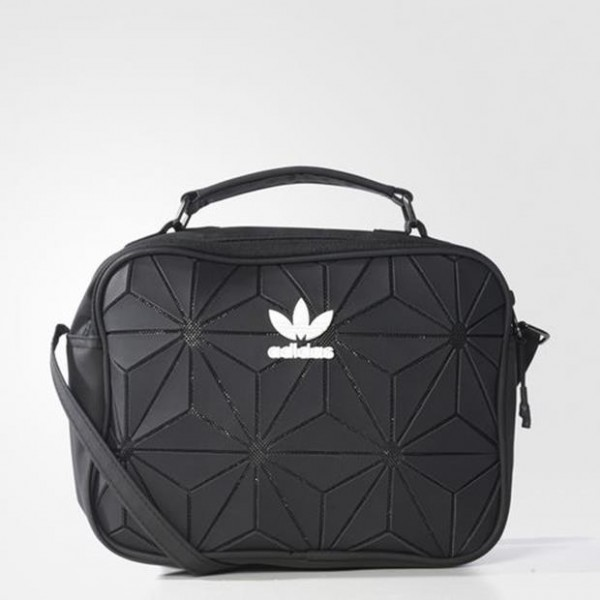 MINI-AIRLINER-BAG (Copy)