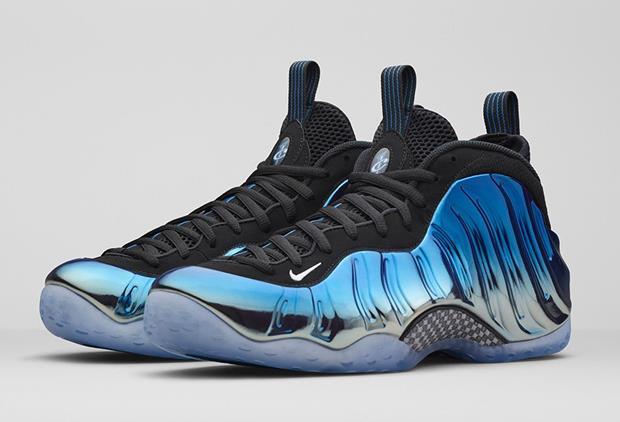 Nike-Air-Foamposite-One-Blue-Mirror-11