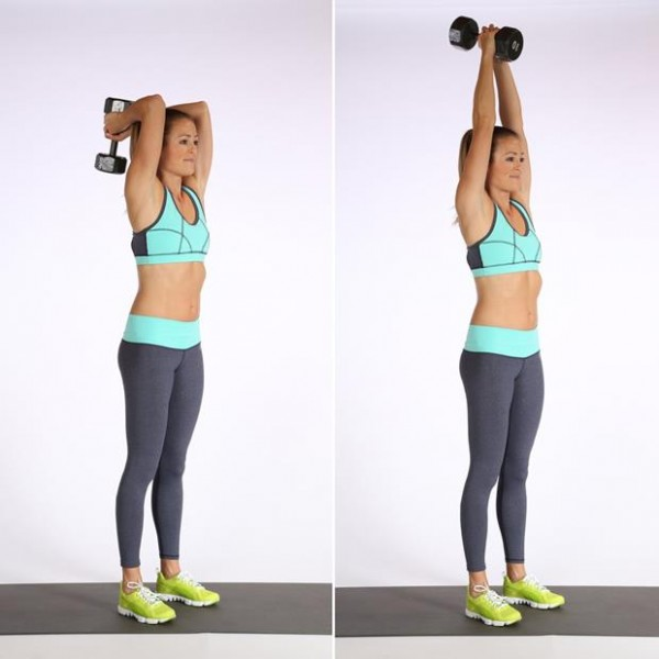 Overhead-Triceps-Extensions (Copy)