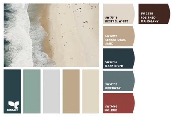 chip-it-color-palette-beach-tones (Copy)