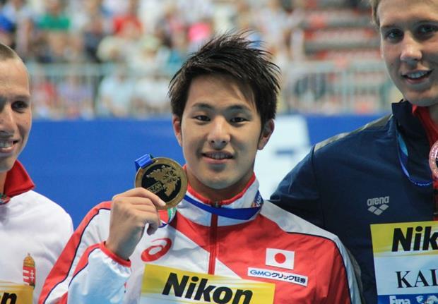 daiya-seto-world-championships-2015-720x500