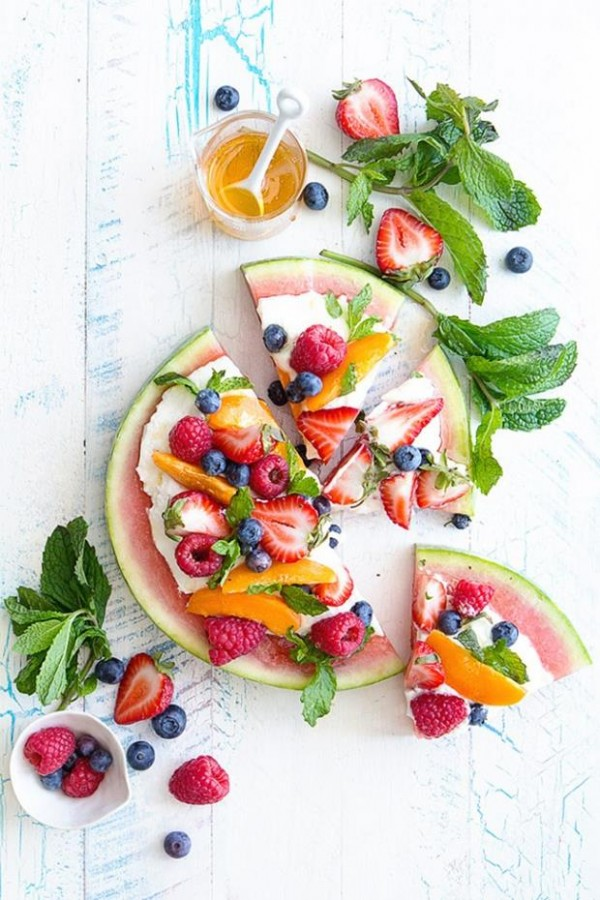 fruit-pizza-bakers-royale1-630x945 (Copy)