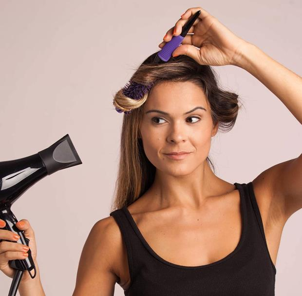 how-to-get-great-blow-dried-hair-at-home
