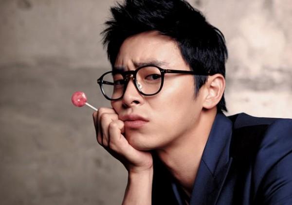 jo-jung-suk-singles (Copy)