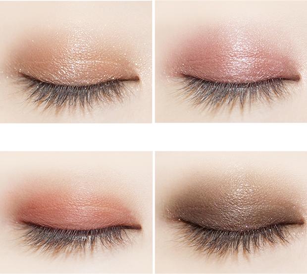 k-pop-inspired-eye-set-thumb2-edit