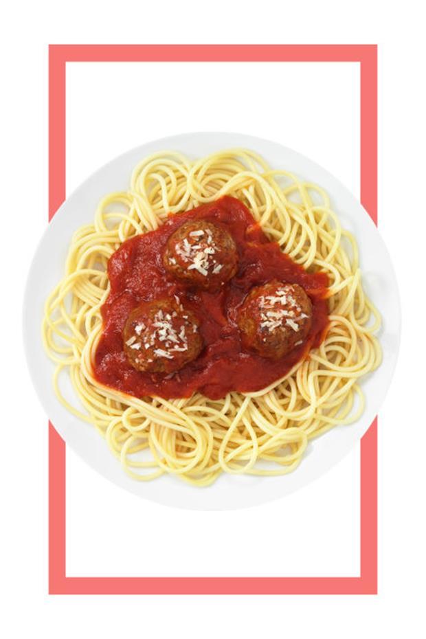 mc_070816_food01