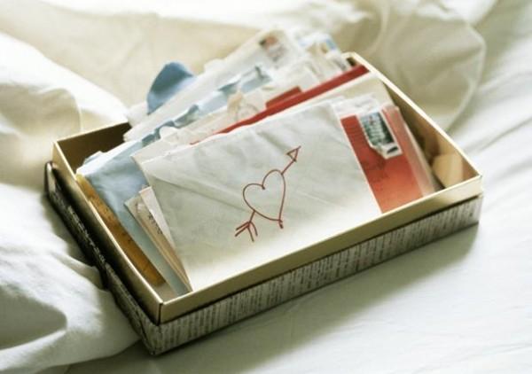 o-MEMORY-BOX-facebook (Copy)