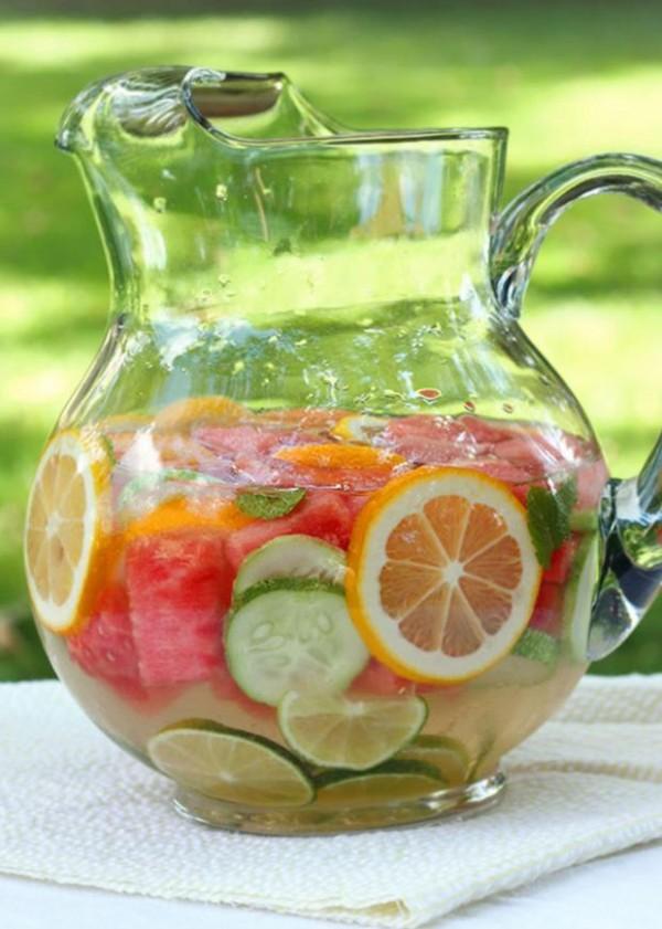 vitamin-water-1-0813 (Copy)