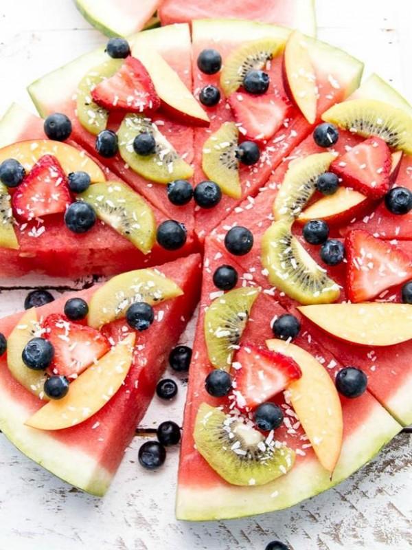 watermelon_pizza_allofit (Copy)
