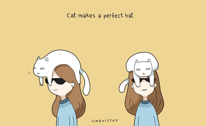 21-Benefits-of-Having-a-Cat-Book1__880