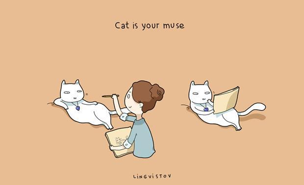 21-Benefits-of-Having-a-Cat-Book4__880 (1)