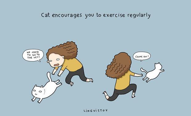 21-Benefits-of-Having-a-Cat-Book5__880