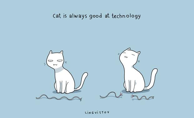 21-Benefits-of-Having-a-Cat-Book8__880