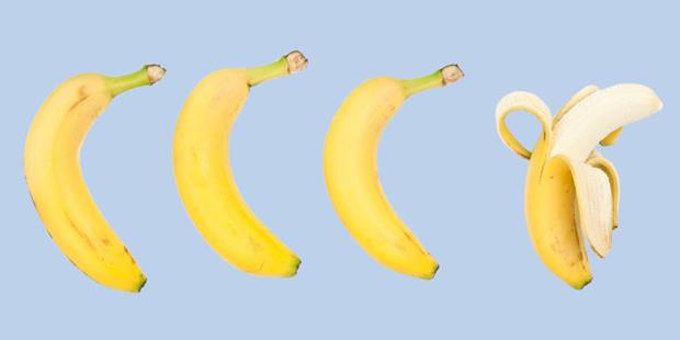 gallery-1472150355-mc-082516-bananas