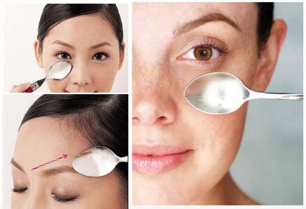 perfect-face-rejuvenation-massage-face-spoon-1-768x525 (Copy)