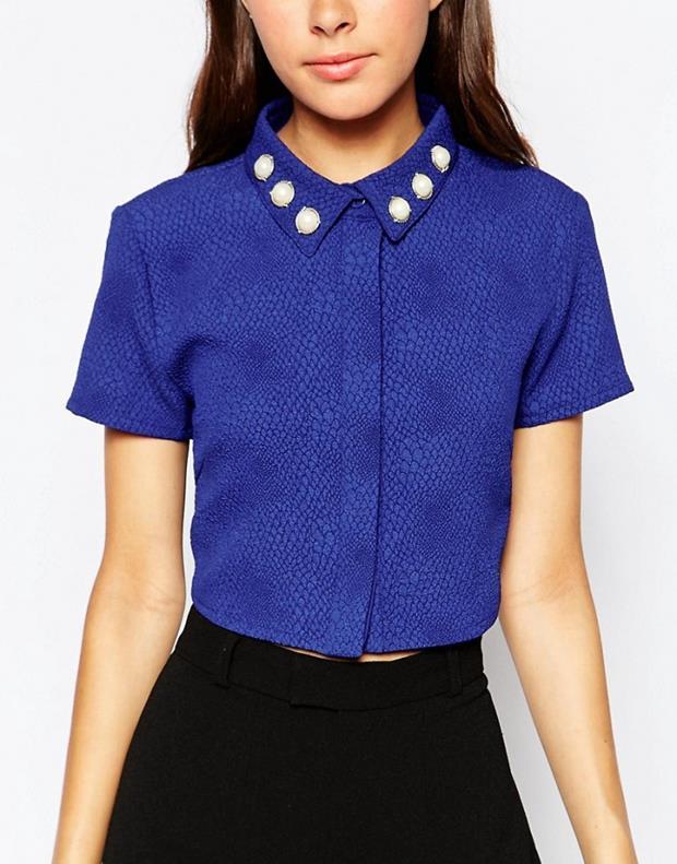 embellished-collar-crop-top-blouse-asos-768x980 (1)