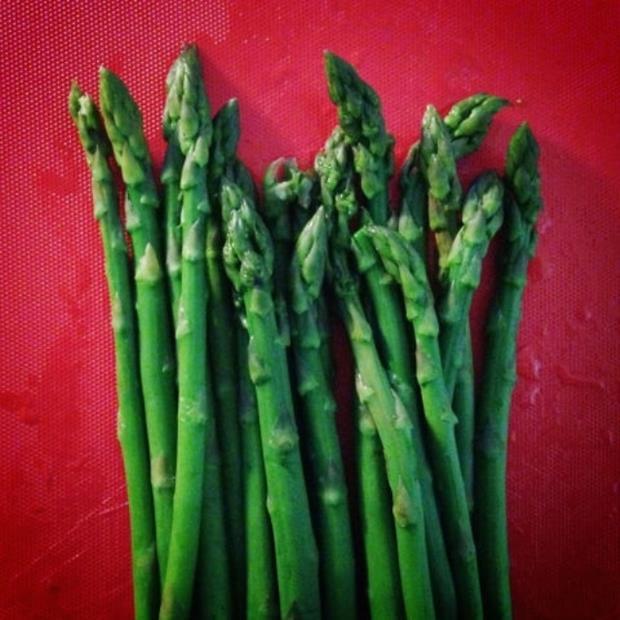 gallery-1474398203-asparagus-1474906813