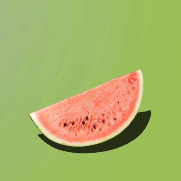gallery-1474398283-watermelon-1474906736