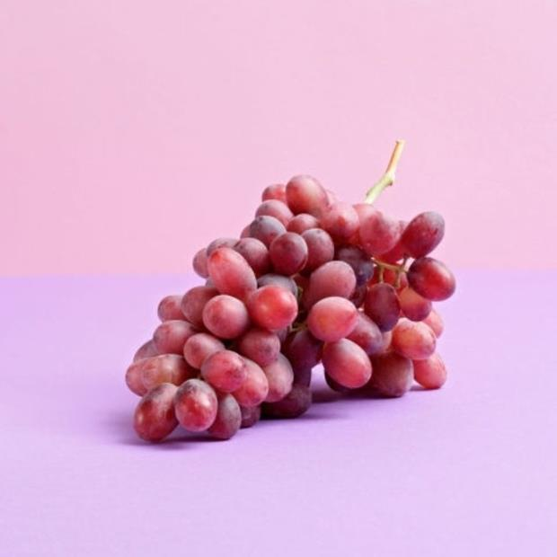 gallery-1474398373-red-grapes-1474906783 (1)