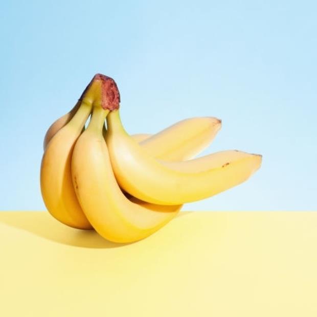 gallery-1474398439-bananas-1474906838